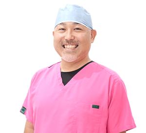 東京都/豊島区/庚申塚/巣鴨 歯医者・歯科